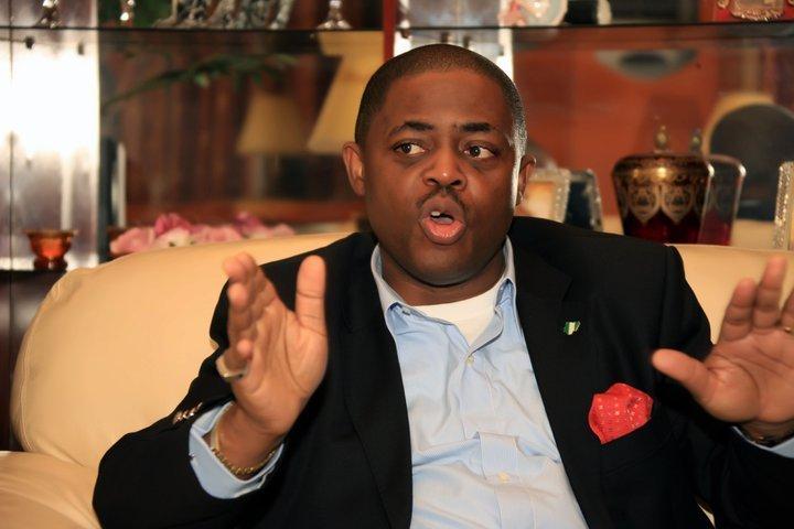Fani-Kayode To Tinubu: Stop Defending FG Over Amotekun