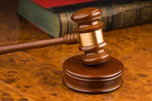 Court Sentences UNILORIN Student To Jail For Fraud