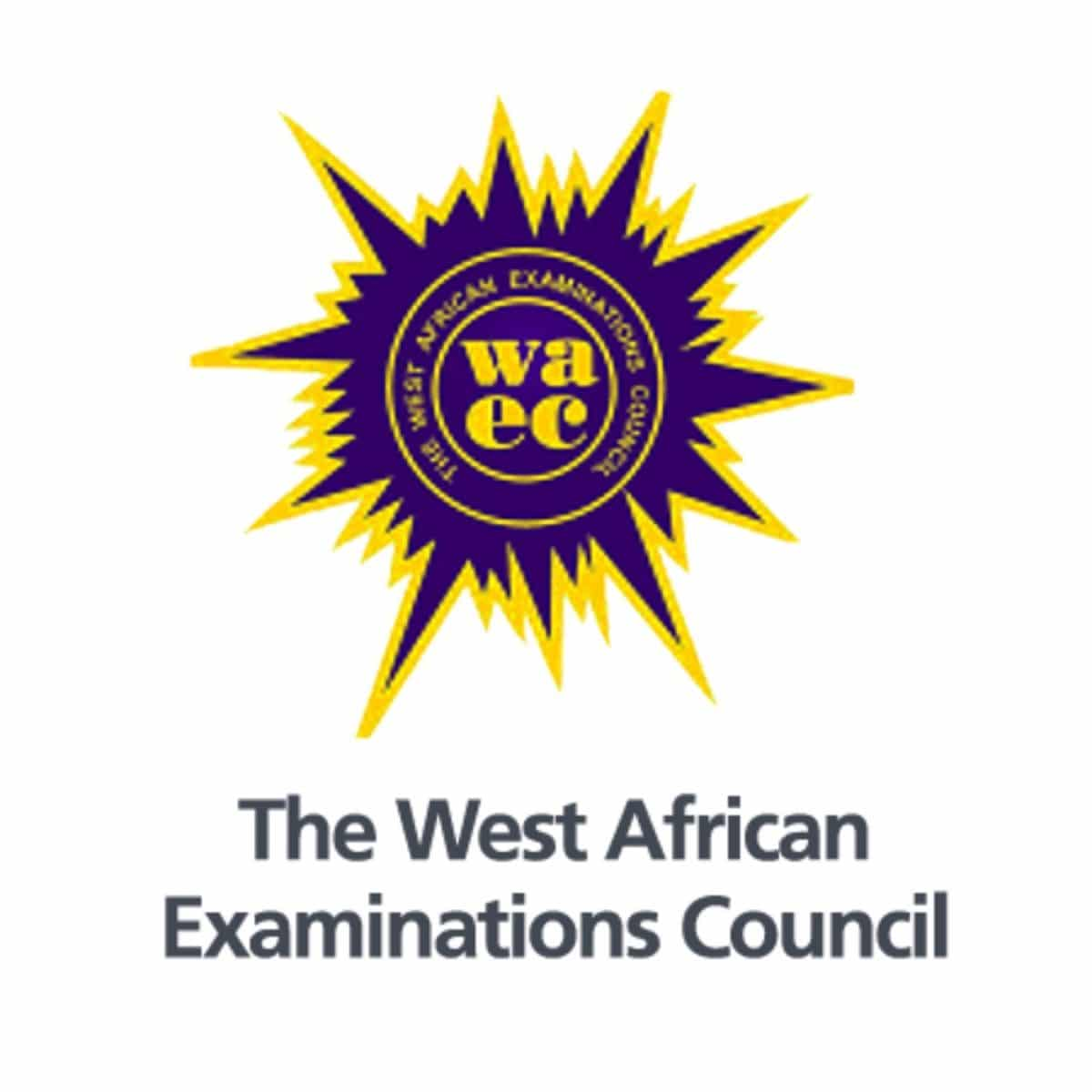 The Lagos State Government has commenced the 2020 May/June E-Registration (Data Capturing) of Senior Secondary School candidates in all Public Secondary Schools for the West African Senior School Certificate Examination (WASSCE) in the state.
