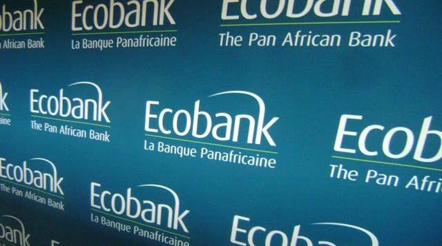 Ecobank To Host Regional Trade Forum 2020