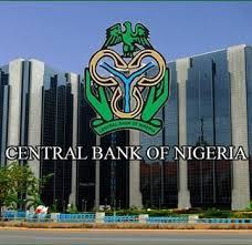 FG Earned N5.04tn From Oil In 11 Months – CBN