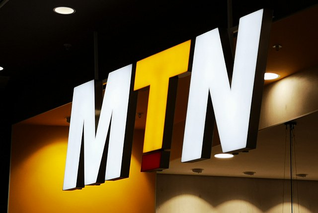 MTN Nigeria Says Attorney General Withdraws Demand For Tax