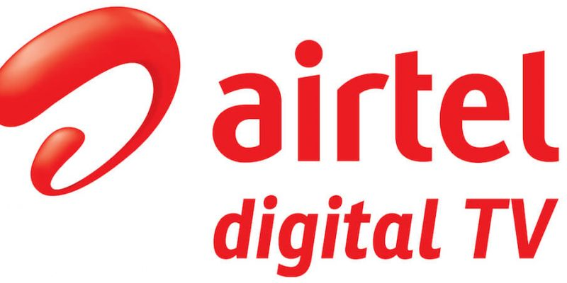 Airtel Launches Airtel TV On Demand