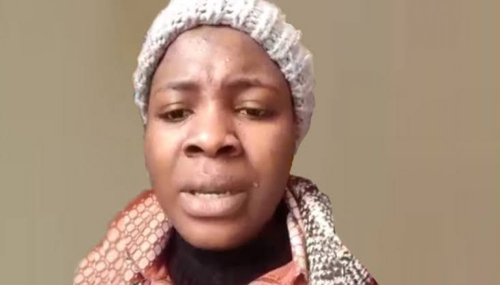 Lebanese employer and human trafficker of the 23-year-old Nigerian, Omolola Ajayi, who was kept in custody in Lebanon, has been arrested by the police.