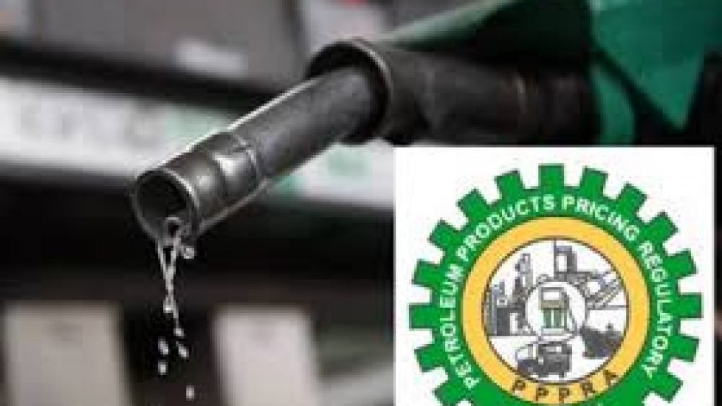 PPPRA States Position On Petrol Price Control