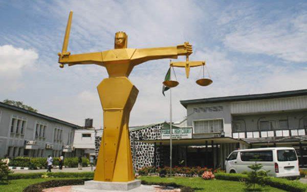 Court Eluwole